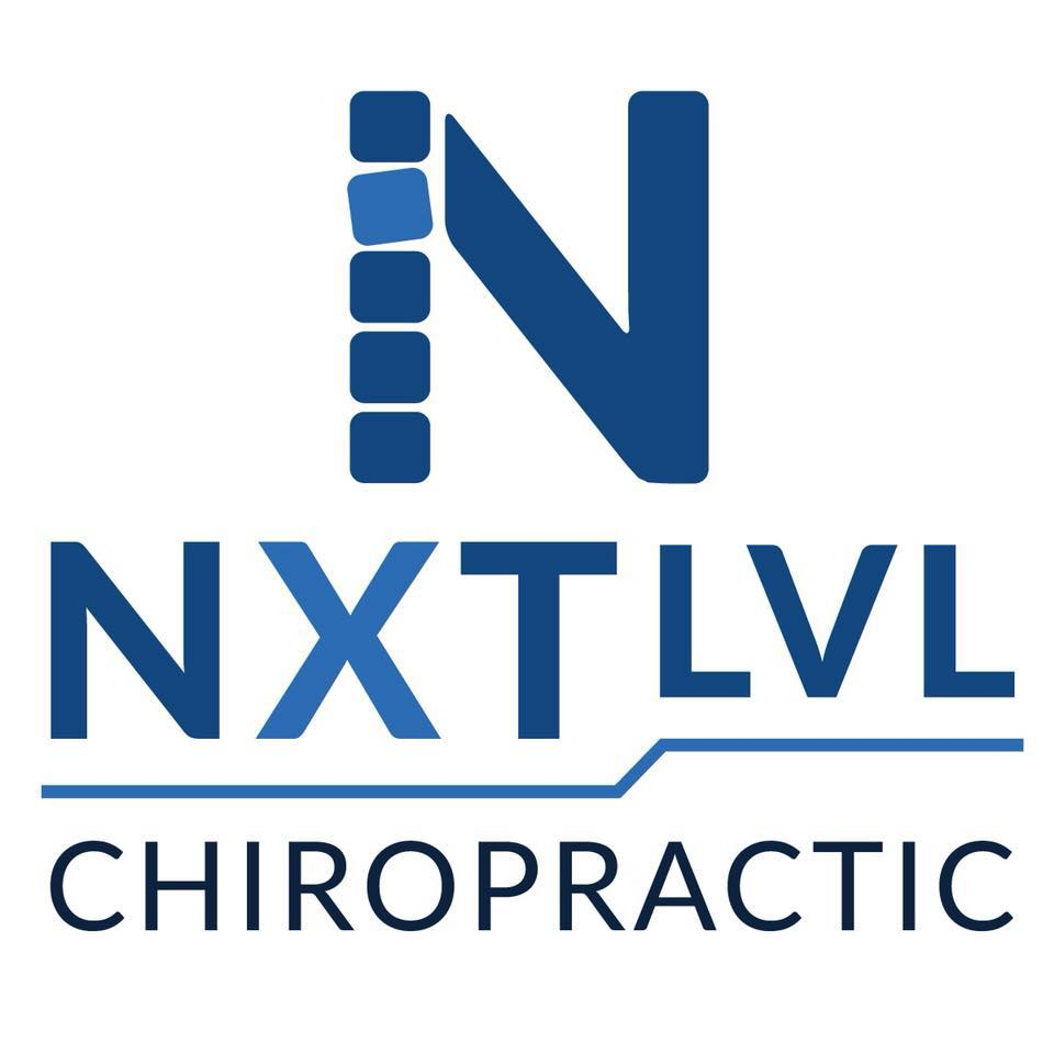 Nxt Lvl Chiropractic